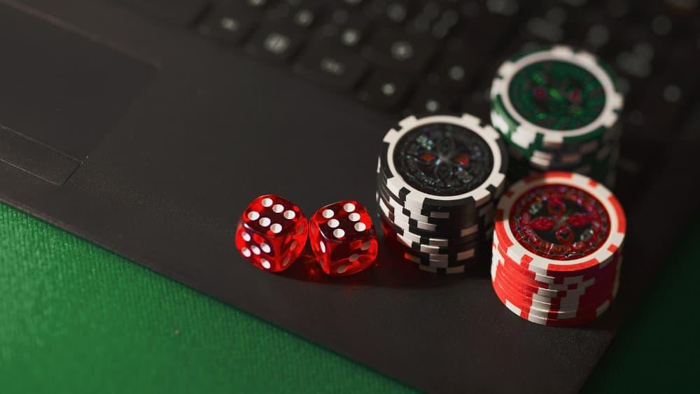 Eu online casino игровые аппараты силомеры в аренду