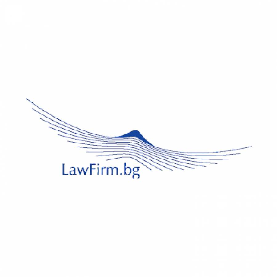 Danailova, Todorov and Partners Law Firm Highly Ranked by Chambers and Partners